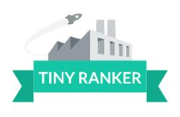 Tiny Ranker