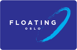 Floating Oslo