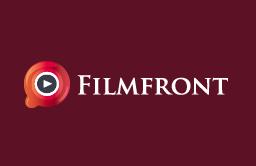 FILMFRONT