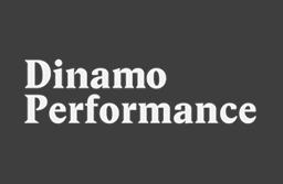 Dinamo Performance